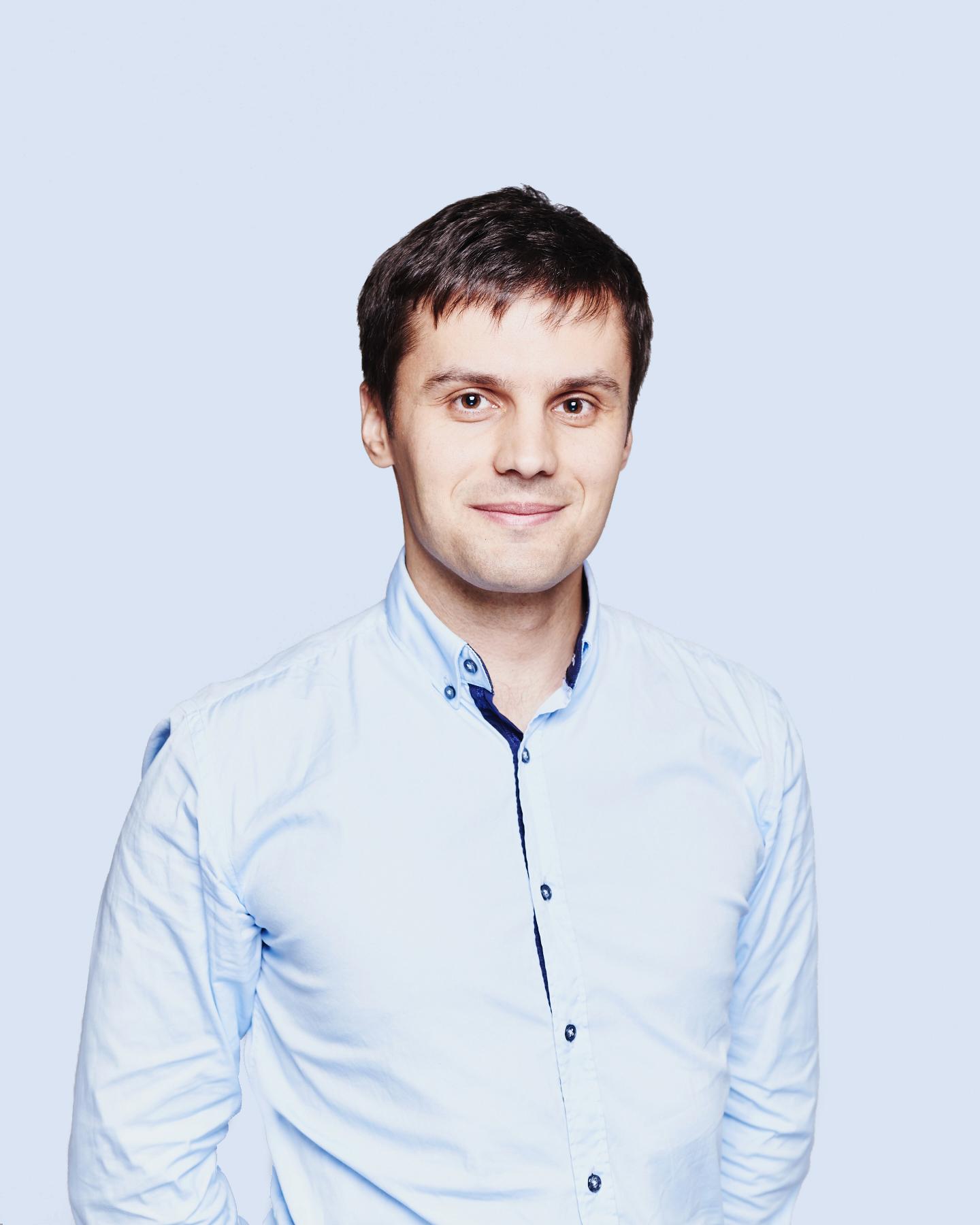 Marius Mornea