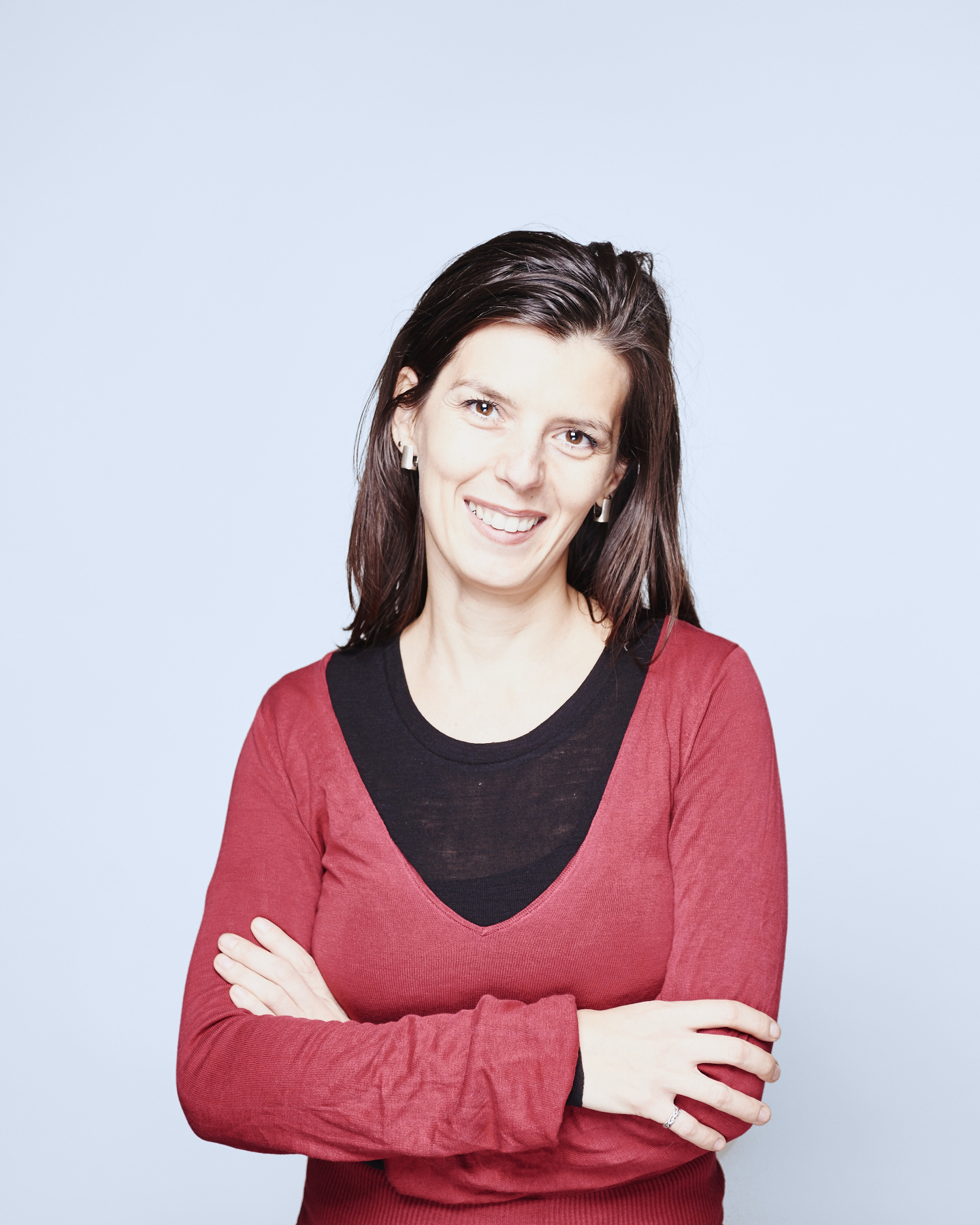 Klara Veer