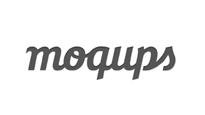 moqups_logo2[1]