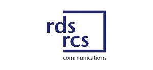 rcs-rds[1]